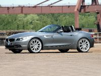 HARTGE BMW Z4 Roadster, 7 of 8