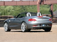 HARTGE BMW Z4 Roadster, 5 of 8