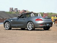 HARTGE BMW Z4 Roadster, 2 of 8