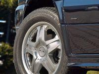 Hartman Volkswagen Crafter Vansports , 10 of 12
