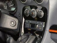 Hartmann Mercedes-Benz Citan, 8 of 15