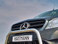 Hartmann Mercedes-Benz Citan, 12 of 15