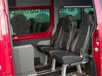thumbnail image of Hartmann Tuning Mercedes-Benz Sprinter 319 CDI