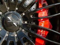 Hartmann Tuning Mercedes-Benz Sprinter 319 CDI, 27 of 27