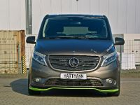 Hartmann Tuning Mercedes-Benz Vito, 1 of 18