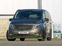 Hartmann Tuning Mercedes-Benz Vito, 3 of 18