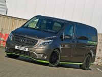 Hartmann Tuning Mercedes-Benz Vito, 4 of 18