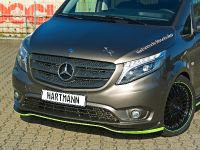 Hartmann Tuning Mercedes-Benz Vito, 5 of 18
