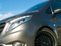 Hartmann Tuning Mercedes-Benz Vito, 6 of 18