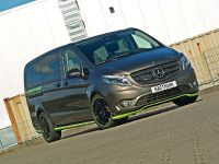 Hartmann Tuning Mercedes-Benz Vito, 8 of 18