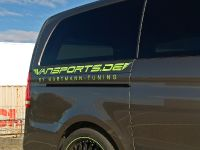 Hartmann Tuning Mercedes-Benz Vito, 9 of 18