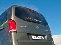 Hartmann Tuning Mercedes-Benz Vito, 14 of 18