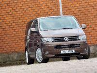 Hartmann Vansports Volkswagen T5 Prime , 1 of 10