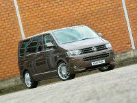 Hartmann Vansports Volkswagen T5 Prime , 2 of 10