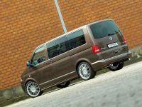 Hartmann Vansports Volkswagen T5 Prime , 4 of 10
