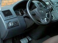 Hartmann Vansports Volkswagen T5 Prime , 5 of 10