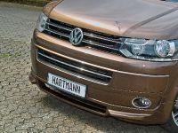 Hartmann Vansports Volkswagen T5 Prime , 7 of 10