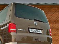 Hartmann Vansports Volkswagen T5 Prime , 8 of 10
