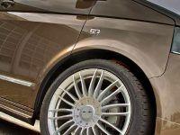 Hartmann Vansports Volkswagen T5 Prime , 9 of 10