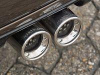 Hartmann Vansports Volkswagen T5 Prime , 10 of 10