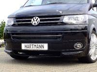 Hartmann Volkswagen Transporter T5, 7 of 20