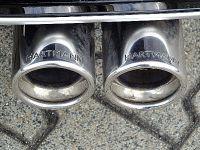 Hartmann Volkswagen Transporter T5, 16 of 20