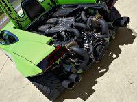 Heffner Performance Twin Turbo Lamborghini LP-560, 5 of 7