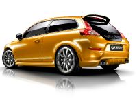 thumbnail image of HEICO SPORTIV 2010 Volvo C30 Facelift
