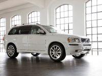 thumbnail image of HEICO SPORTIV 2011 Volvo XC90