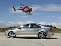 thumbnail image of Heico Sportiv Volvo S80