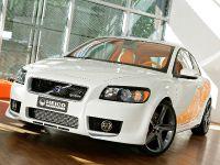 HEICO SPORTIV Volvo C30 SEMA 2009