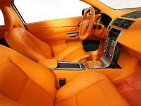 thumbnail image of 2009 HEICO SPORTIV Volvo C30 SEMA