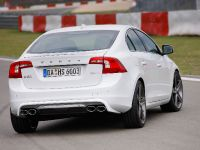 thumbnail image of HEICO SPORTIV Volvo S60