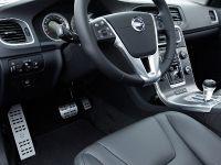 HEICO SPORTIV Volvo S60, 10 of 12