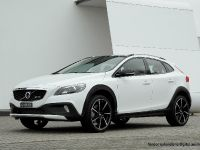 Heico Sportiv Volvo V40 Cross Country, 1 of 3
