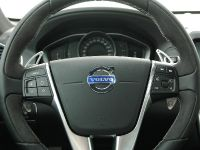 Heico Sportiv Volvo V40 Cross Country, 3 of 3