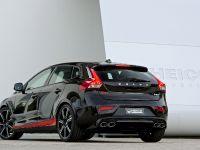 Heico Sportiv Volvo V40 Pirelli, 3 of 9