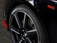 Heico Sportiv Volvo V40 Pirelli, 5 of 9