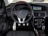 Heico Sportiv Volvo V40 Pirelli, 6 of 9