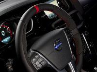 Heico Sportiv Volvo V40 Pirelli, 7 of 9