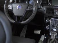 Heico Sportiv Volvo V40 T5 HPC, 5 of 9
