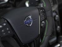 Heico Sportiv Volvo V40 T5 HPC, 7 of 9