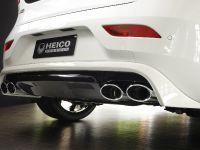 Heico Sportiv Volvo V40, 7 of 8