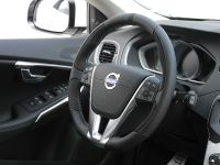 Heico Sportiv Volvo V40, 8 of 8