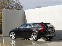 Heico Sportiv Volvo V60, 2 of 4