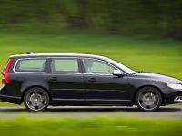 HEICO SPORTIV Volvo V70 T6 AWD R-Design, 5 of 11