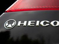 HEICO SPORTIV Volvo V70 T6 AWD R-Design, 8 of 11
