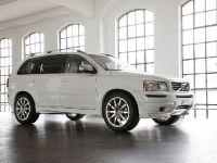 Heico Sportiv Volvo XC90, 1 of 8
