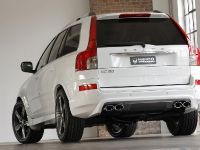 Heico Sportiv Volvo XC90, 2 of 8