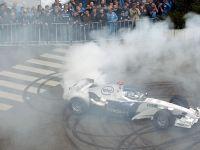 Formula 1 - BMW, 1 of 4